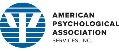 APA Services Logo