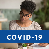 Advocating for psychology students and borrowers impacted by COVID-19