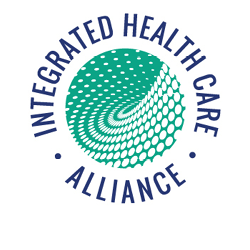 Integrated Health Care Alliance