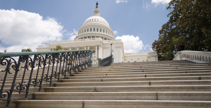 APA Leadership Testifies Before House Subcommittee on Solutions to Expand Behavioral Health Access and Research